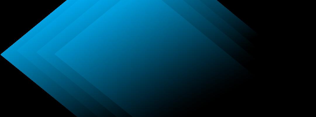 centerpiece-layer-blue