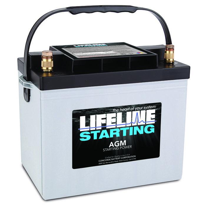 Lifeline GPL-2400T_R_starting battery