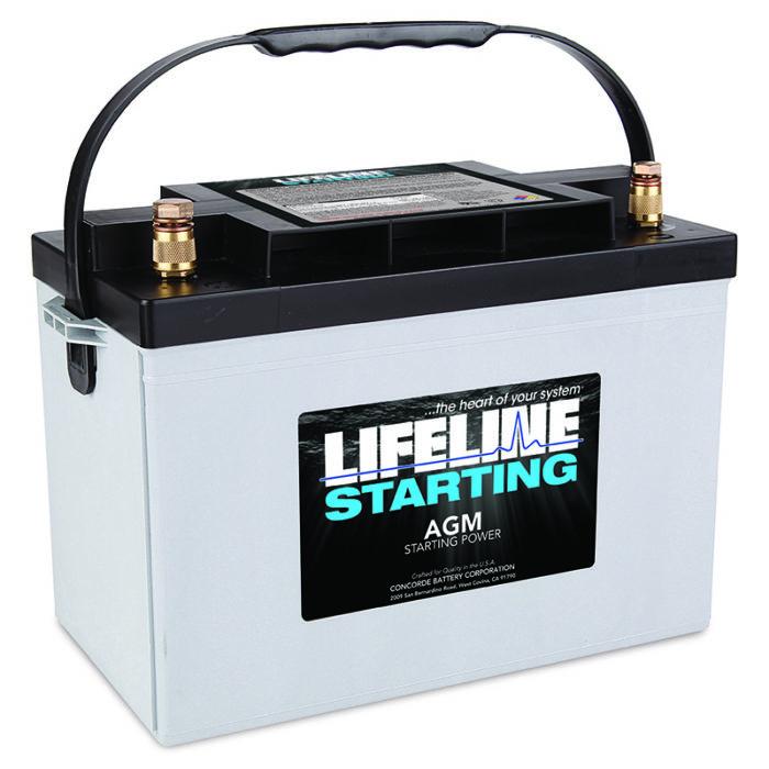Lifeline GPL-2700T_R_starting battery